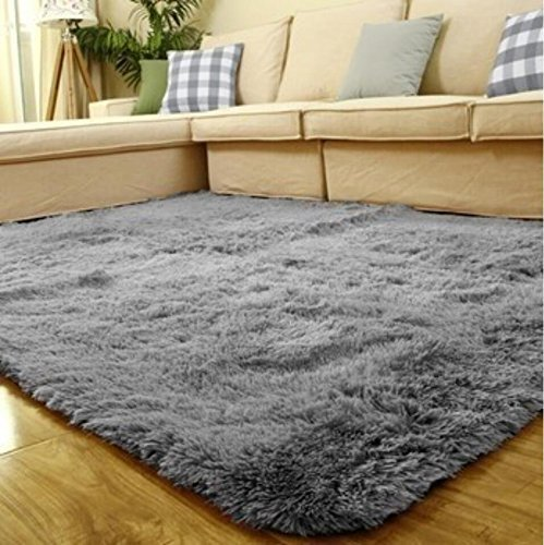 Carpets for Living Room