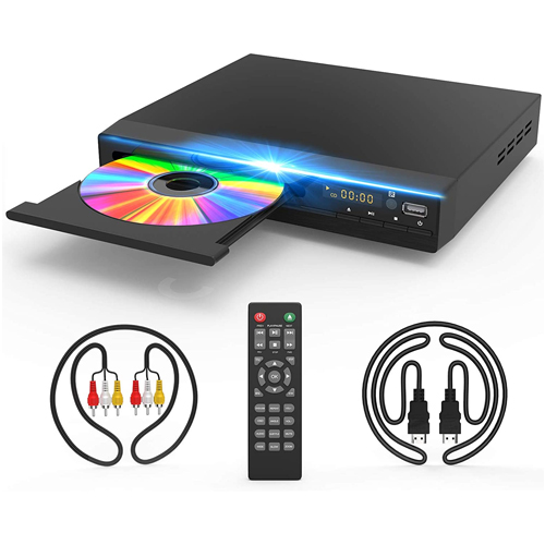 Best DVD Recorders