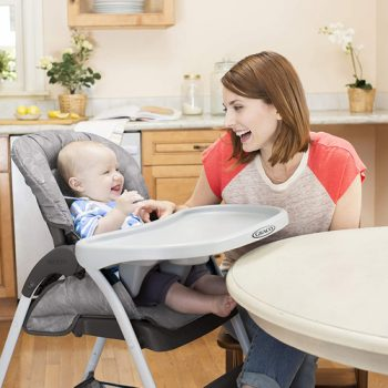 Best Toddler Chairs for Eating