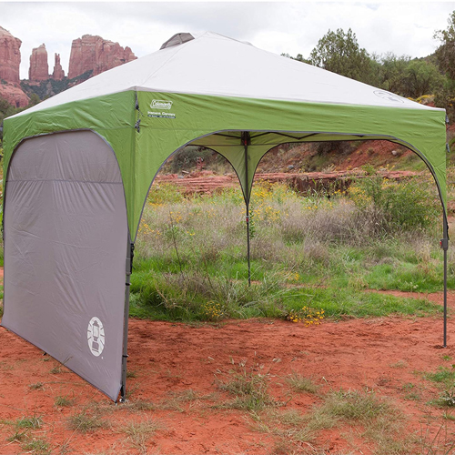 Best Camping Canopy Tents
